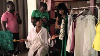 Nollywood Movie: FIFTY [Official Trailer] - Ireti Doyle, Dakore Akande, Nse Ikpe-Etim, Omoni Oboli