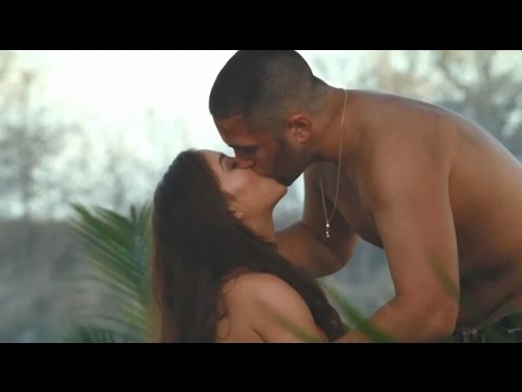 Alex And Danielle's Sex-tape In The Jungle | Adult Film School Season 3 video