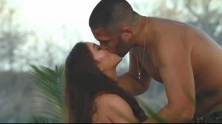 Alex and Danielle's Sex-Tape in the Jungle | Adult Film School Season 3