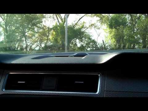 Mustang gt500 specs 0 60