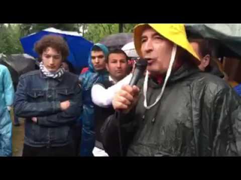 01/05/2017 - Intervento Elio - CSA Vittoria