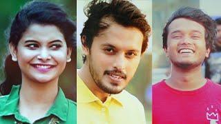 PRAN Frooto presents break free drama (Mobile) - Amar Bondhu Devil