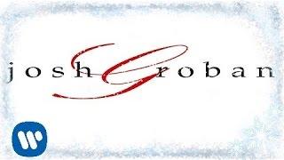 Josh Groban Ave Maria Best Christmas Songs