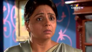 Uttaran - ???? - 10th July 2014 - Full Episode(HD)