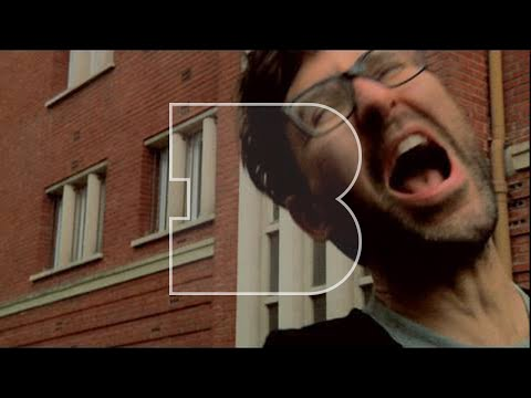 Jamie Lidell | A Take Away Show