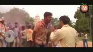 Ne Sneham Telugu Movie - Uday Kiran Comedy Scene