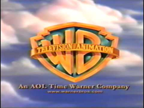 Warner Bros – Animation