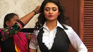 Yeh Hai Mohabbatein Full Episode Shoot | Behind The Scenes | On Location | 19th November | HD