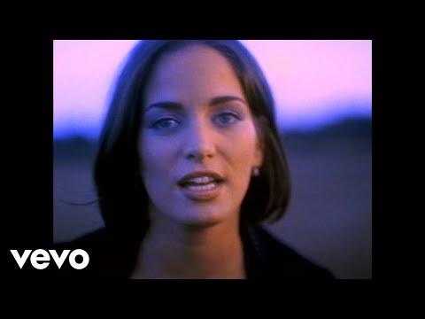 Chantal Kreviazuk - God Made Me