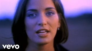 Watch Chantal Kreviazuk God Made Me video