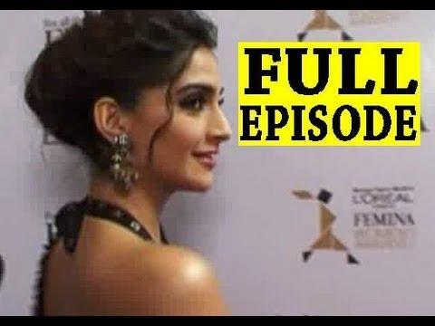 Daily Bollywood Gossips (20 Min) - Mar 27, 2012