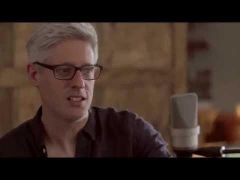 Matt Maher - Borrowed Time