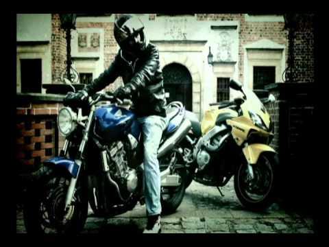Aces (Remas) - Hołd Motocyklistom (ORYGINAL)