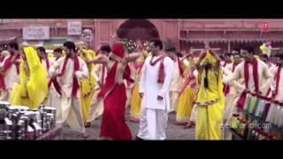 Aaj Unse Kehna Hai Female Prem Ratan Dhan Payo Song HD 720p