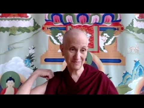 One Teacher Many Traditions with Institut Vajra Yogini
