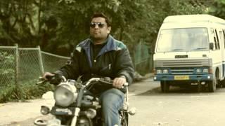 Tsunami - Tsunami (A Kannada short film)