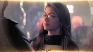 Kumkum Bhagya 1000th Episode - Abhi