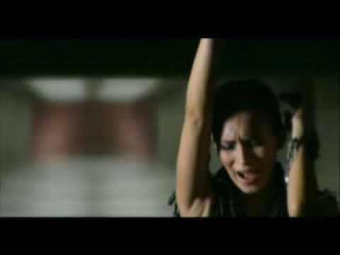Celina Jade 曾經心痛 Music Video