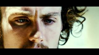 SAVAGES Trailer 2012 Movie - Official [HD]