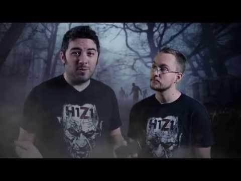 The Hizzy Awards [Promo Spot 1]