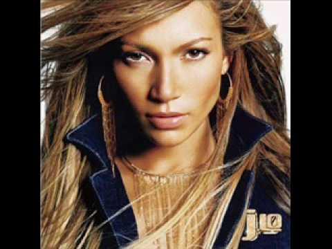 Jennifer Lopez - Jennifer Lopez  - 14. Dame ( Touch me )
