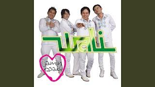 Download Lagu Jamin Rasaku Gratis STAFABAND
