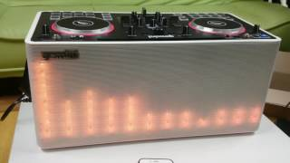 MDJ Series 6.5 Update | Gemini Sound