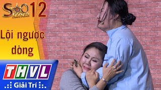 THVL   Sao nối ngôi Mùa 3 - Tập 12[5]: Diều ơi - Phạm Huyền Trâm
