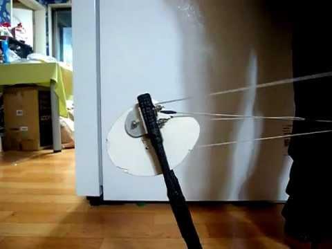 webcam vids bowtie