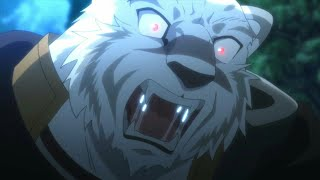 Grimoire of Zero「 AMV 」- Eyes of a Monster