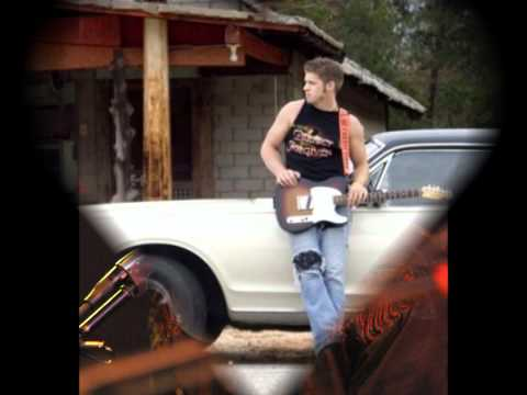 Brantley Gilbert-whenever We're Alone video