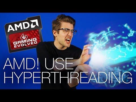 AMD's 16-core Zen APU, Mini's AR goggles, Amazon tests drones