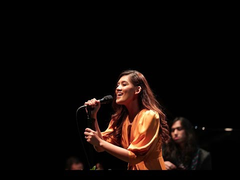 download lagu Monita Tahalea -- 168  Konser Dandelion 2016 gratis