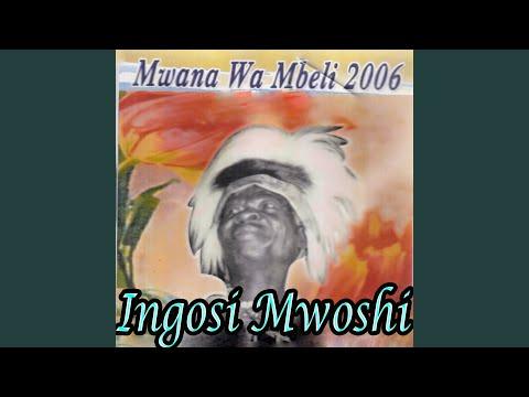 Vandu Vareva Ingosi Nuwina Photo Image Pic