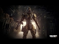 CALL OF DUTY BLACK OPS III BETA MULTIPLAYER MENU THEME SONG TEMA EN MENU MP mp3