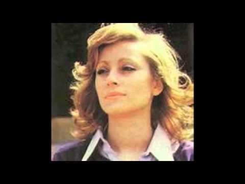 Veronique Sanson - Comme Je Limagine