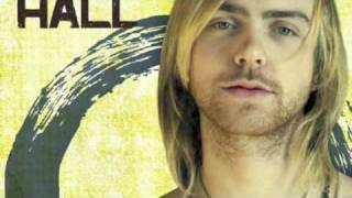 Watch Trevor Hall The Lime Tree video