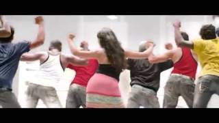 Njanum Ente Familyum - Mythili Item Song   Matinee Movie  Mythili Hot   Latest Malayalm Movie   YouTube