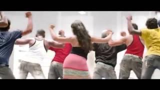 Njanum Ente Familyum - Mythili Item Song   Matinee Movie  Mythili Hot   Latest Malayalm Movie   YouTube