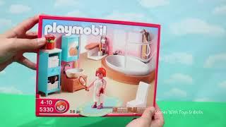 Lol Überraschung Märchenbuch Club Morgen Routine! Spielzeug Und Puppen Spaß Für Kinder & Babypuppe