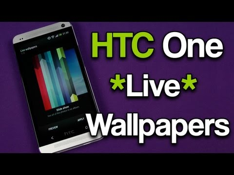htc live wallpapers 2015 best auto reviews