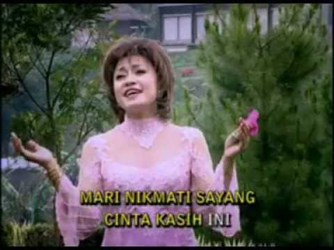 Arie Koesmiran - Nikmatilah Sisa Hidup Ini video