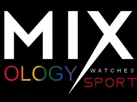 mixology sport – gary payton www.mixologysport.com.mp4