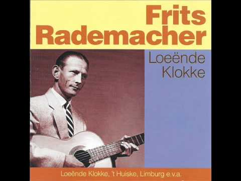 Frits Rademacher - Limburg.