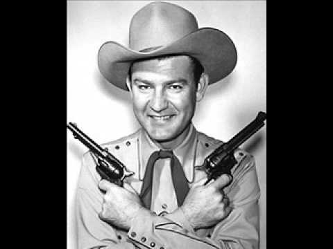 Tex Williams - Smoke! Smoke! Smoke! (That Cigarette) 1947