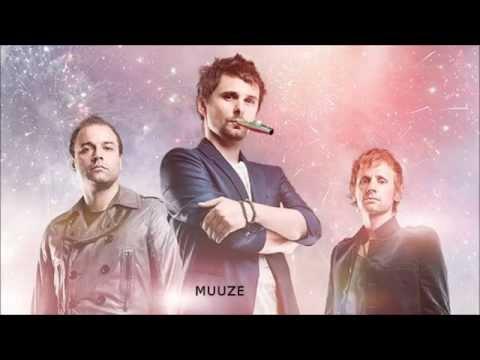 Muse   Supremacy kazoo cover