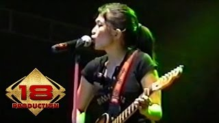 Utopia - Antara Ada Dan Tiada  (Live Konser Salatiga 19 Agustus 2006)