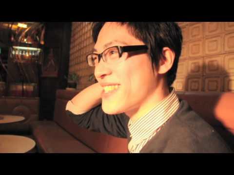 【ナンダコーレ】あいさつ程度#2「みるく」 出演:坂本渉太