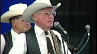 Watch Bob Wills Faded Love video