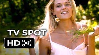 Endless Love TV SPOT #1 (2014) - Alex Pettyfer, Gabriella Wilde Drama HD